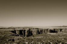 """mini"" grand canyon"