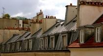 arrondissement 1