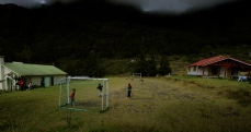 faraway futbol