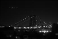 brooklyn brug