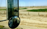 big rig, big land