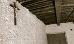cuarto sencillo, Real de Catorce, San Luis Potosí