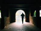 walking into the unknown, Querétaro