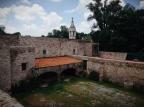 la hacienda, Querétaro, Querétaro