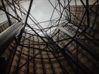 contraption, Mexico City