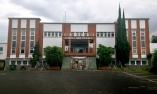 saint rafael's clinic, Tlalpan, Mexico City