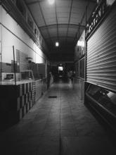 night markets, Querétaro, Querétaro