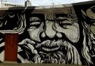 el sabio de Querétaro, Querétaro,