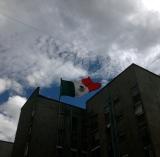 unidad unity, Tlalpan, Mexico City
