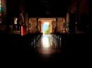 there's light outside of these four walls. San Cristobal de las Casas, Chiapas