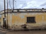 regular old calle 7, Huehuetenango, Guatemala