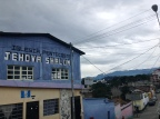 Jehova Shalom, Huehuetenango, Guatemal