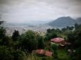chill spot xela, Quetzaltenango, Guatemala