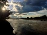 little bird big river, Choluteca, Honduras