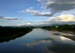 mirroriver, Choluteca, Honduras