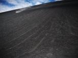 putting an active volcano to good use, Nicaragua