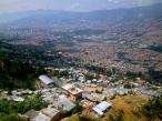 Medellín Mission