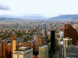 Bogotá!!!