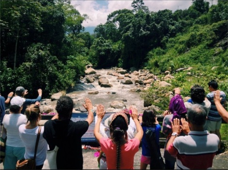 water prayer_1024