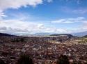 Holy Quito!