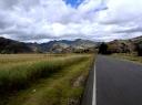 roadliness, Zumbahua