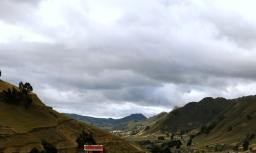 valley'o, Zambahua
