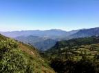 Fearing farness, Cajamarca