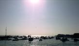 Boatness, Ancash