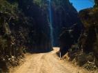 should I keep going? Cajamarca