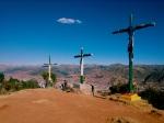 Punch Pilots. Cusco