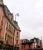 Sidenessity. Lima