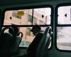 Travel life. Lima