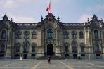Fanciful officialitiness. Lima