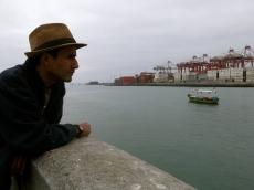 Pondering the 'tercer camino de la vida'. Callao