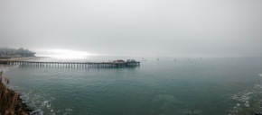 homey away from home, capitola